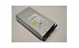 IBM-Power-Supply-560W-for-x235-Non-Hotplug