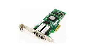 IBM-QLogic-4Gb-PCIe-FC-Dual-port-HBA-for-System-x