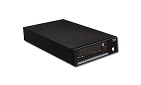 IBM System Storage TS2240 Tape