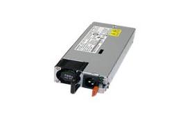 IBM-System-x-750W