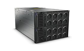 IBM System x3950 X6 v4