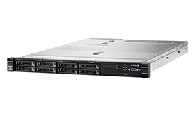 IBM-system-x3550M5-01