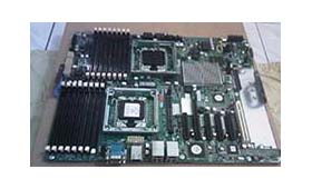 IBM_x3500M3_SystemBoard_81Y6004