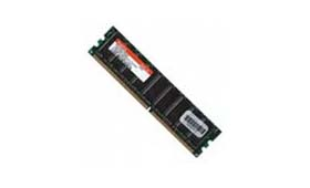 Infineon-RAM-2GB-2Rx4-1.5V-PC2-3200R-DDR2-400MHz-ECC