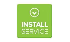 Install_IBM_THT1