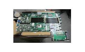 MBx3550-3650M2