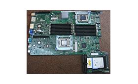 Main-x3650M3-69Y5082