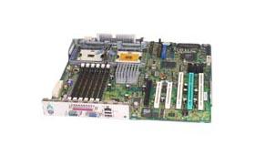 Mainboard_IBM_x226