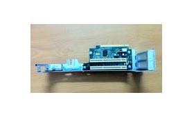PCIe2