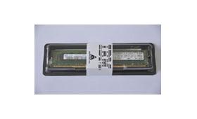RAM_IBM11