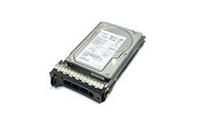 Seagate-HDD-73GB-15K-3.5FC-2