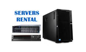 Server_Rental_264_1641-e14503484661821