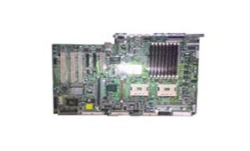 SystemBoard_x236
