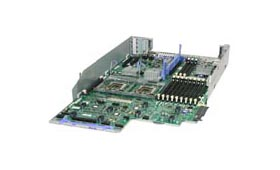 SystemBoard_x3650_43W8250