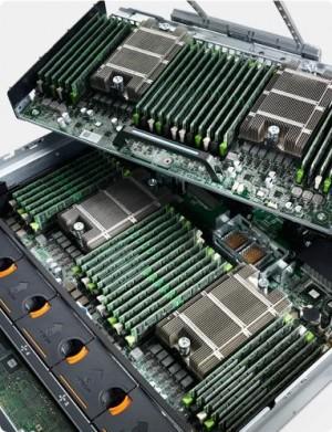 THT_Dell_R820_RAM