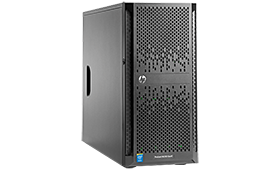 hp-proliant-ml150-g9-lff-e5-2603-v3_550