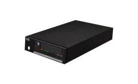 system-storage-ts2230-tape-drive